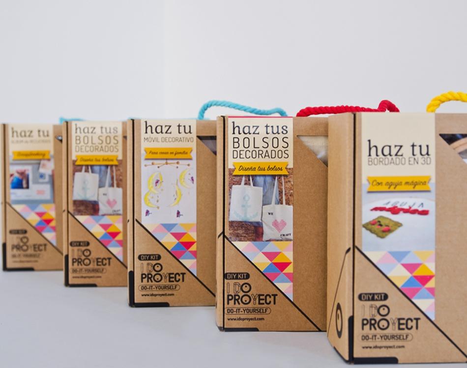 haz-tus-boles-de-desayuno-oceano-kit
